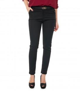 5946 Mustad püksid