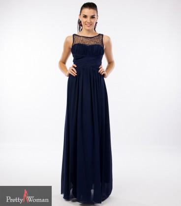 6745 Pidulik kleit, suured suurused