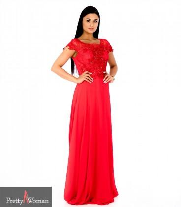 7768 Pidulik kleit