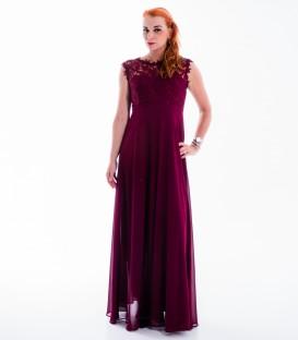 7778 Pidulik kleit- kirsipunane, suur suurus