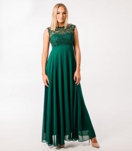 7778 Pidulik kleit- tumeroheline- suured suurused