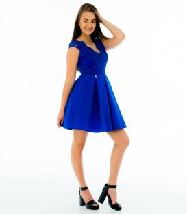 6052 Kleit- sinine